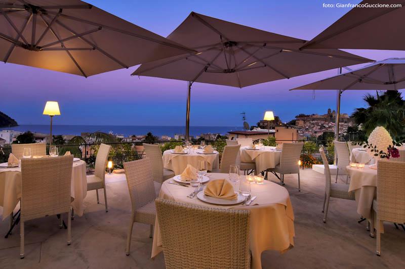 Hotel Mea fotografo hotel Gianfranco Guccione