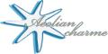 Aeolian Charme