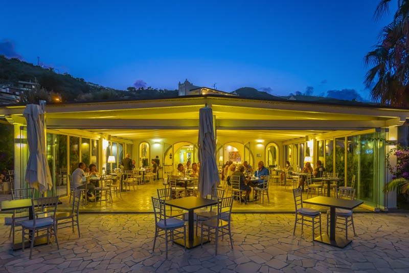 Sala-ristorante-chimera